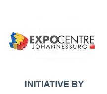 Expo-Centre