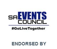SA-EVENTS